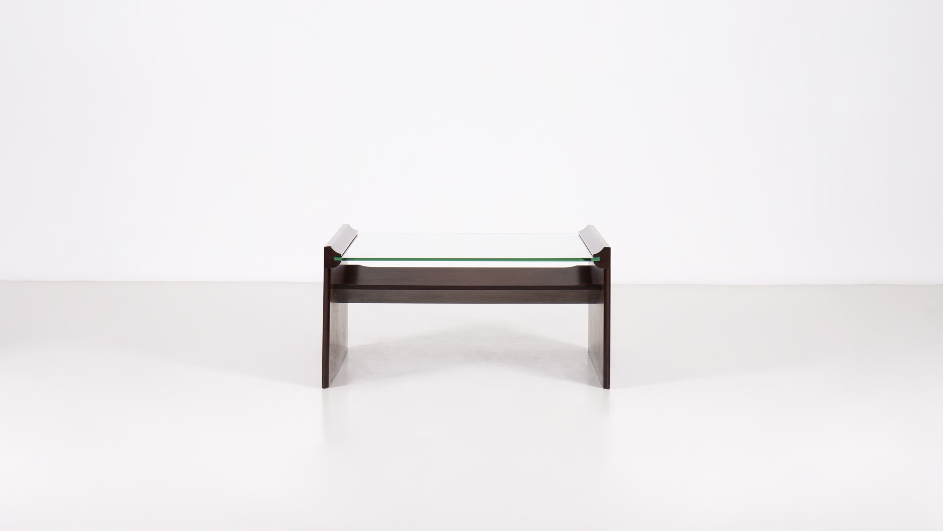 Acca coffee table by Kazuhide Takahama | Paradisoterrestre