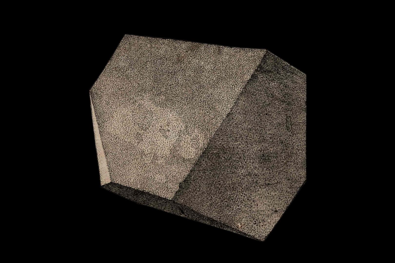 Exhibition Tobia Scarpa – Dall'arte della misura silenziosamente